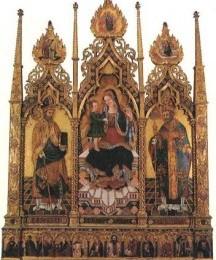 2-Chiesa-di-Santa-Maria-Assunta-7468412498