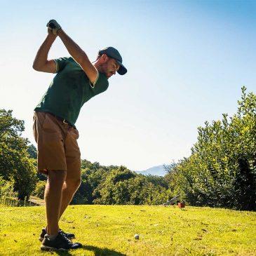 bg_golf