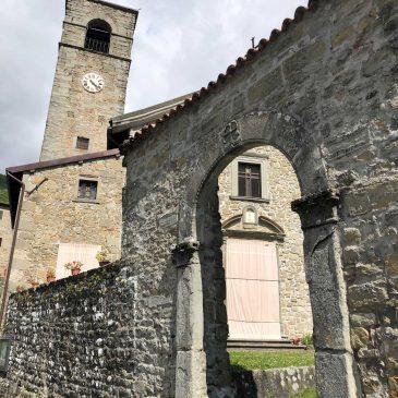 chiesa-borsigliana