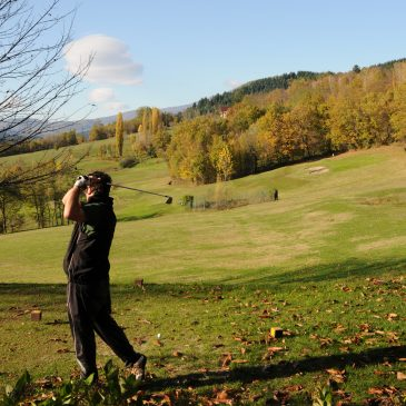 golf_garfagnana