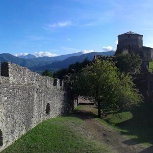 borghi_fortificazioni