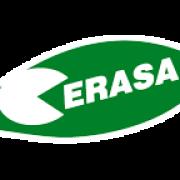 logo_cerasa
