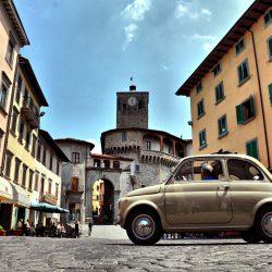 Rocca-Ariostesca_Castelnuovo