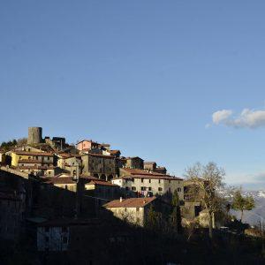 Rocca_Trassilico