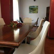 anticalanterna-tavolo