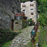 antico_borgo_2