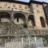 casa_dei_torre2
