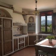 casa_paola_cucina casa paola 1920x1280