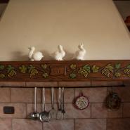 casa_paola_dettaglio cucina