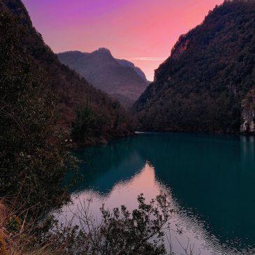 lago di trombacco1