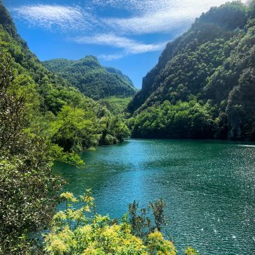 lago di trombacco3