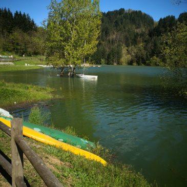 lago-gramolazzo