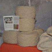 lana cerasa
