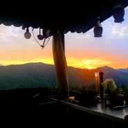 renate-tramonto