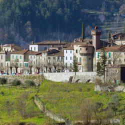 castiglione_di_garfagnana