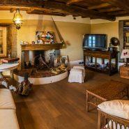 Casa Vacanze Pianatagliata - Chiozza 3