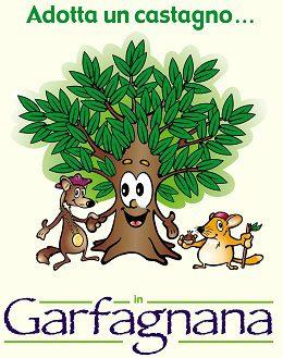 logo_adotta_castagno