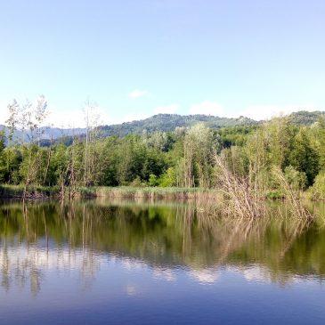 pra di lama lago