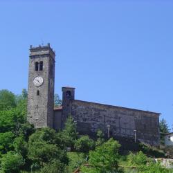 Chiesa_di_San_Jacopo_-_Gallicano