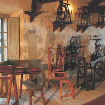 museo-etnografico-don-pellegrini