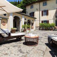 Villa-Raffaelli-esterno