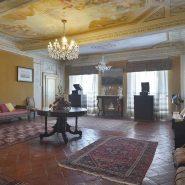 Villa-Raffaelli-salone