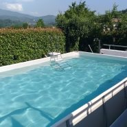 collinadeifranchi-piscina