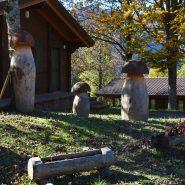 villaggioanemone-bungalow
