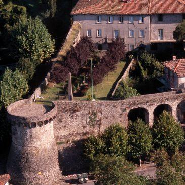 Torre-della-Brunella