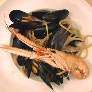 anticalanterna-piatto