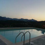 lapazienza-piscina