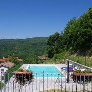 lapazienza-piscina_terrazza